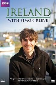 Ireland with Simon Reeve 2017