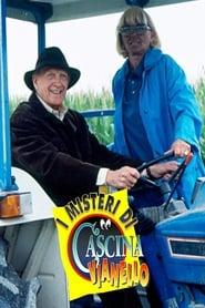 Poster I misteri di Cascina Vianello 1998