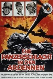 Die letzte Schlacht 1965