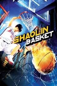 Regarder Shaolin Basket