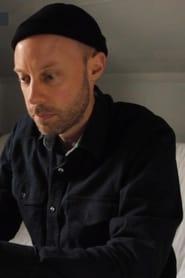 Joel Calls Indie Film Type Dudes (2020)