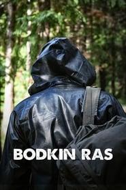 Voir Bodkin Ras en streaming complet gratuit | film streaming, StreamizSeries.com