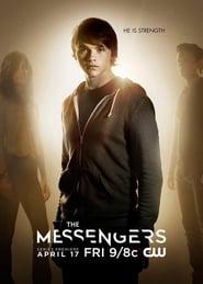 The Messengers-Azwaad Movie Database