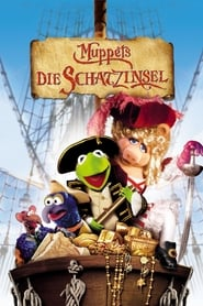 Die Schatzinsel german stream online komplett  Muppets - Die Schatzinsel 1996 dvd deutsch stream komplett online