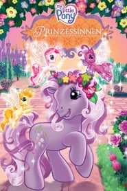 My Little Pony Prinzessinnen