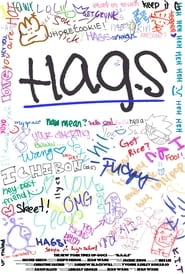 H.A.G.S. (Have a Good Summer) (2021)