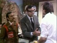 Saturday Night Live Season 4 Episode 7 : Walter Matthau/Garrett Morris