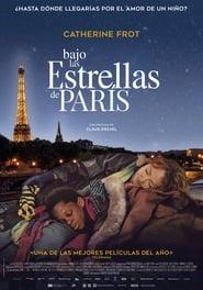 Bajo las estrellas de Paris 2021