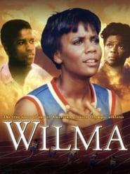 Wilma (1977)