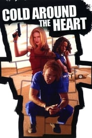 The Hunt (1997)