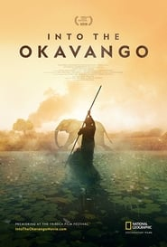 Into The Okavango