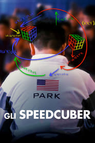 Gli speedcuber 2020