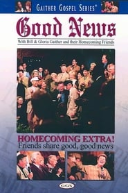 Good News 2000