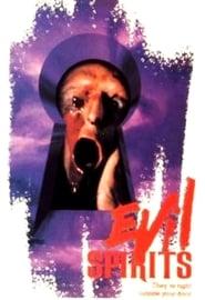 Evil Spirits (1990)