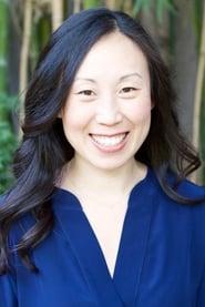 Angela Kang — Executive Producer