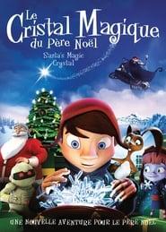 Le Cristal Magique du Père Noël  (Maaginen kristalli) stream complet