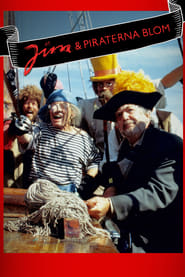 Jim and the Pirates (1987)