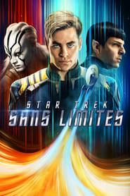 Star Trek : Sans limites en streaming