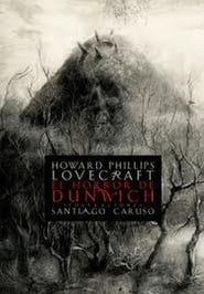 The Dunwich Horror (2009)