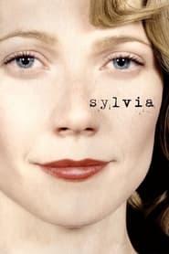Sylvia (2003) English Romantic || 480p || 720p || 1080p
