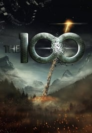 The 100 Saison 5 Episode 4