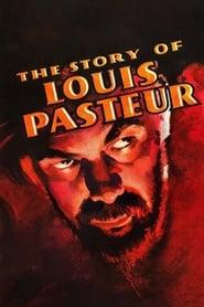 Louis Pasteur története