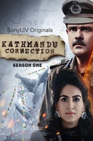 Kathmandu Connection: Season 1