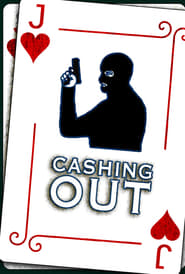 Watch Cashing Out (2020) Fmovies
