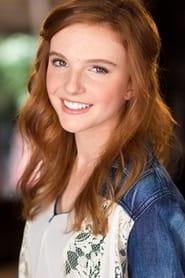 Kyra Elise Gardner