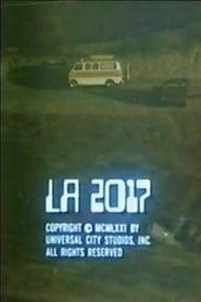 LA 2017