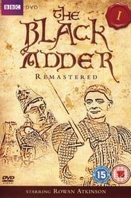 The Blackadder