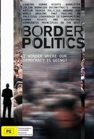Border Politics (1970)