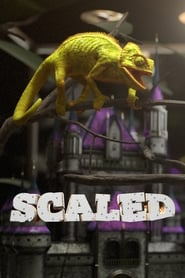 Scaled Season 1 Episode 1