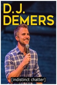 D.J. Demers: [Indistinct Chatter]