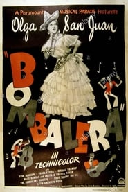 Bombalera (1945)