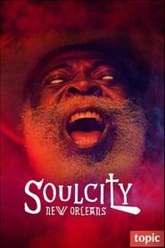 Soul City - Season 1