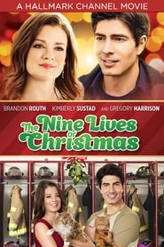 Roles Kimberly Sustad starred in The Nine Lives of Christmas