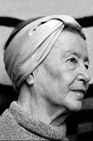 Questionnaire - Simone de Beauvoir: pourquoi je suis féministe 1975