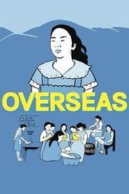 Overseas (2019)