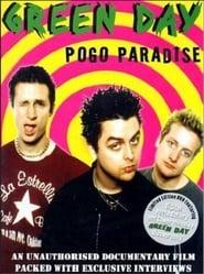 Green Day: Pogo Paradise 1970