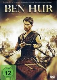 Ben-Hur (2016) FULL HD MOVIE WATCH ONLINE
