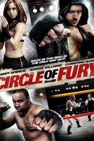 Circle of Fury (2010) Zalukaj Online Lektor PL