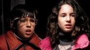 Film per non dormire: Racconto di Natale 2005 0