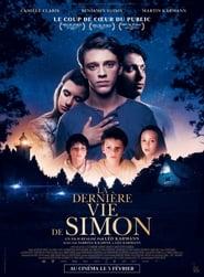 Regardez La dernière vie de Simon Online HD Française (2019)