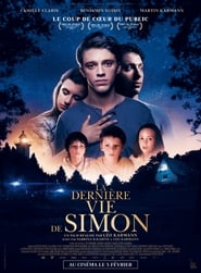 La dernière vie de Simon en streaming