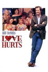Love Hurts