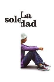 La soledad movie