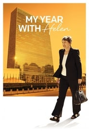 My Year with Helen (2017) Online Cały Film Lektor PL