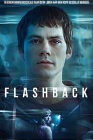 Flashback 2020
