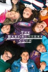 The Baby-Sitters Club - Season 2